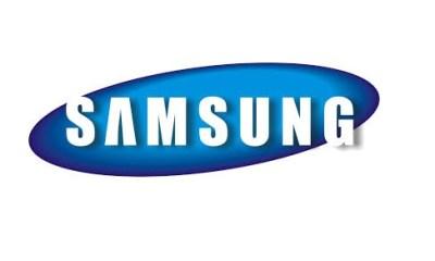 https://www.samsungmobilepress.com/pressreleases/samsung-internet-15-0-beta-has-arrived