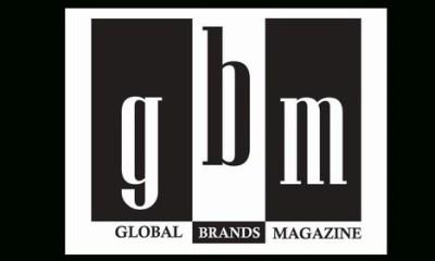 Arca Fondi wins Global Brands Magazine Award