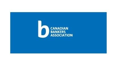 Canadian Bankers Association