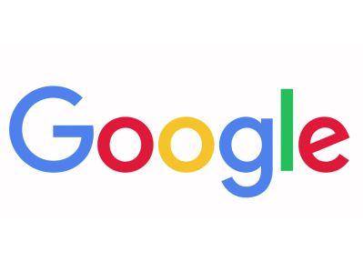 googlegbm