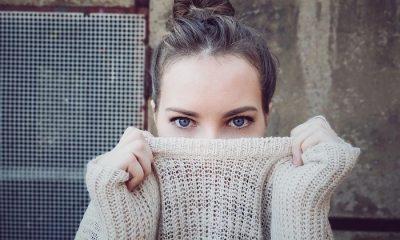 Brandy Melville - The Secret Shame