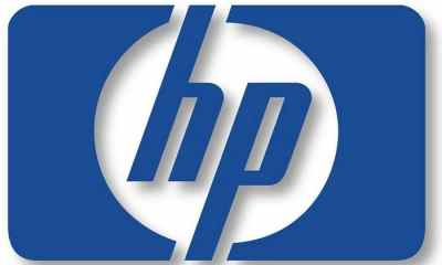 HP Announces Global Launch of Smartest Printing System, HP+