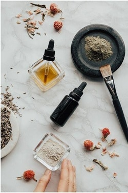 How to Pick a Suitable Essential Oil