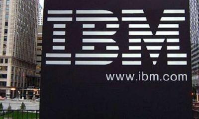 IBM Unveils New Capabilities
