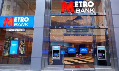 Metro Bank's new digital account opening for businesses takes just 15 minutes to set up