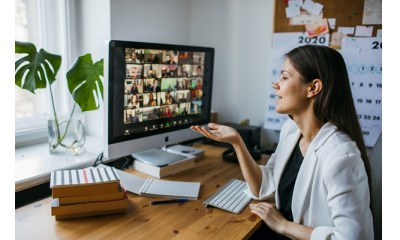 4 Ways to Track Employees Remotely