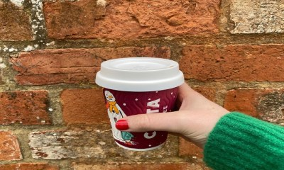 Costa-Coffee_Anti-bacterial-reusable-cup-lid