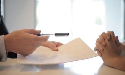 Advantages and Disadvantages of No Credit Check Loans Canada