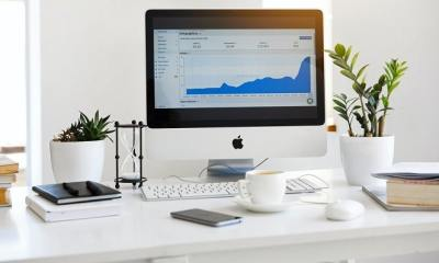 Top Four Reasons to Hire a Digital Marketing Agency