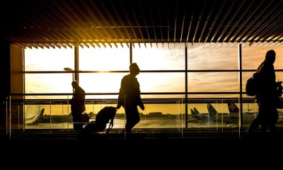 Things To Know Before You Travel This Holiday Season