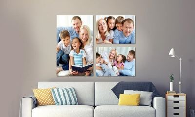 The Art of Modern Canvas Printing Made Easy Online