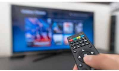 How is Sony Shaping the Indian Television Market