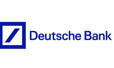 Deutsche Bank launches green deposits for its corporate clients