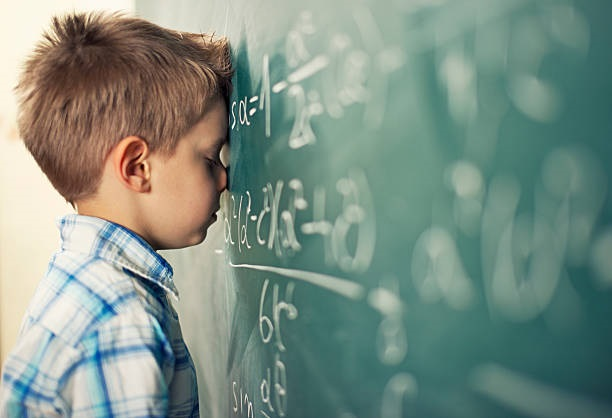 7 Tips on Tutoring: How to Manage Difficult Students?