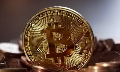 Tesla Accepts Bitcoin and Makes Huge Investment in Cryptocurrency