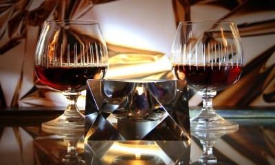 Best Brandy Brands