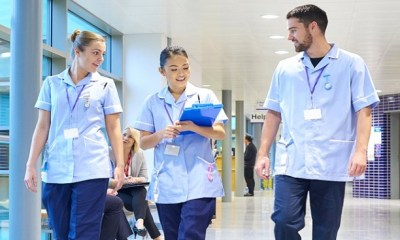 Adopting Effective Study Habits for Physiology to Ace Your Grades and Develop Your Nursing Career