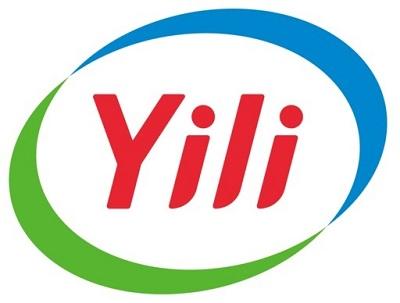 Yili_Logo