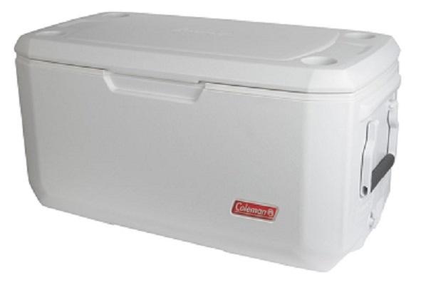 Coleman Xtreme 5-Day Cooler (128-Quart)
