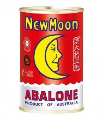 New Moon Abalone Australia