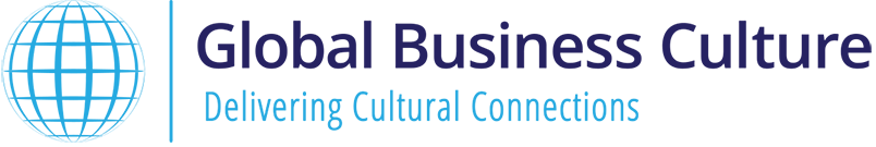 Global Business Culture - Cultural Awareness Training