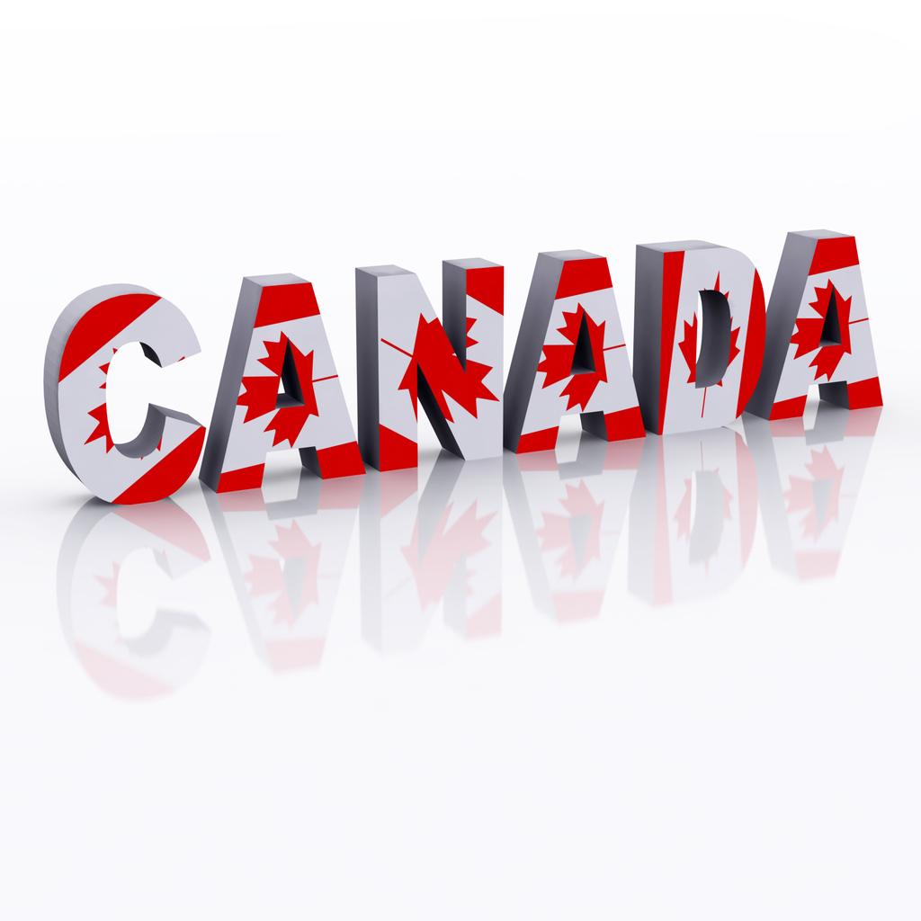Culture training in Canada
