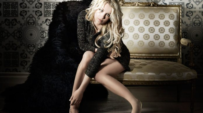 britney_spears_celebrity_news_gossip