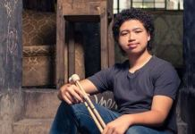 teen-drum-prodigy-to-receive-lifetime-achievement_Daniel Petersen