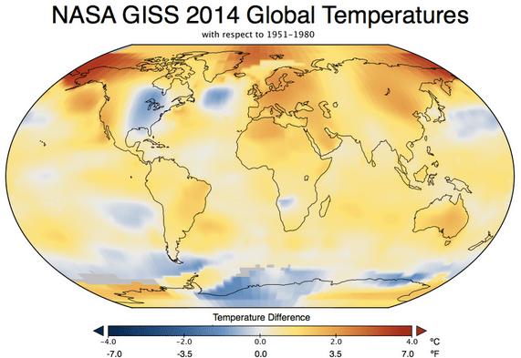 https://i2.wp.com/www.globalchange.gov/sites/globalchange/files/NASA-GISS-2014-surface-temps.png