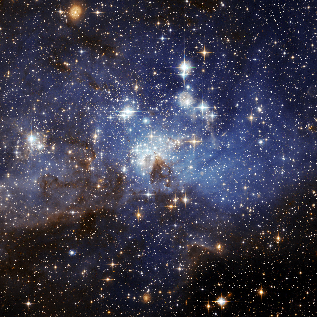 Poem Contest The Wonder Of The Night Sky