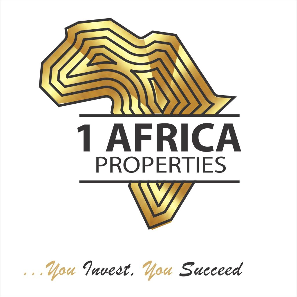 1 AFRICA PROPERTIES