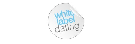 some free dating site