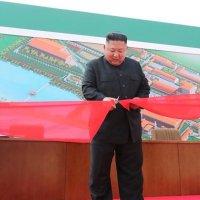 Pojava Kim Džong Una otklonila neke spekulacije, ali zadržala mnoga pitanja