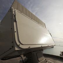 KRONOS Naval