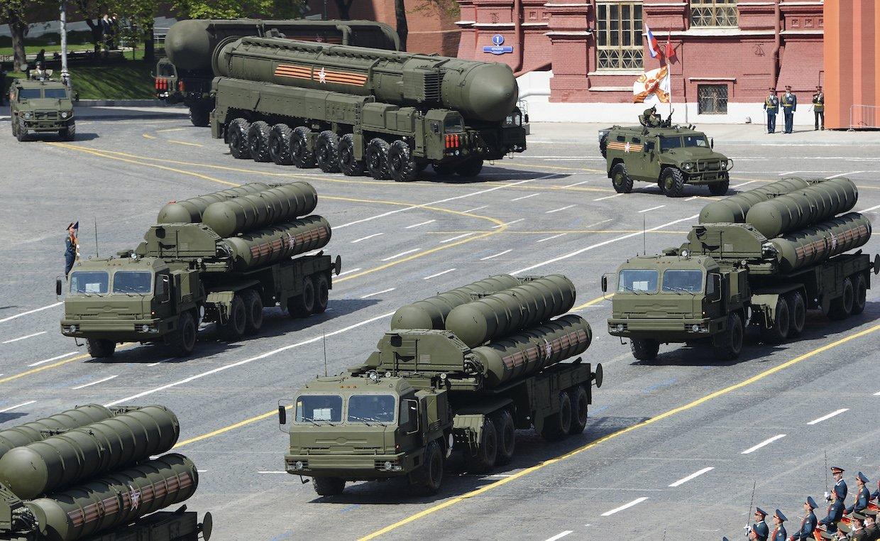 russian-military-s-400