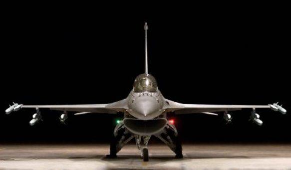 Image result for F-21 TASL