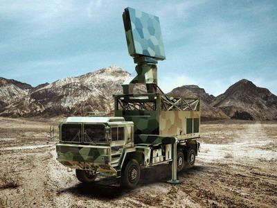 Giraffe_radar_400x300_Saab