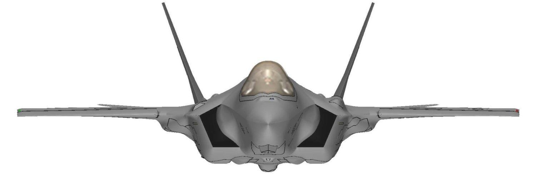cropped-F-35-Header.jpg