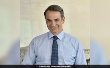 greek-prime-minister-kyriakos-mitsotakis-