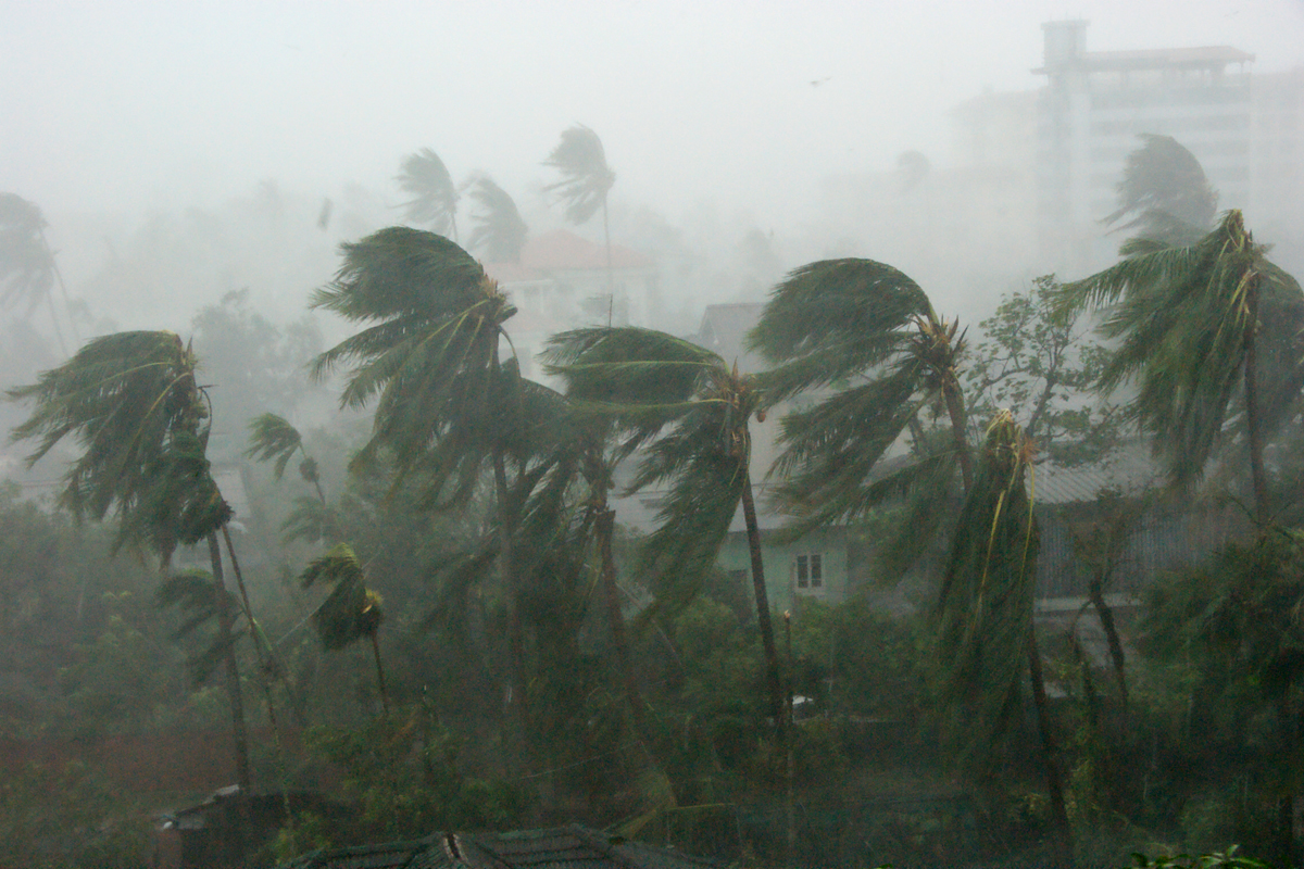https://i2.wp.com/www.globaleducation.edu.au/verve/_resources/186.4_CP_Cyclone_Nargis_Myanmar-3May2008_image.jpg