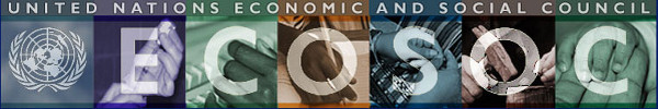 ecosoc Global Education Magazine