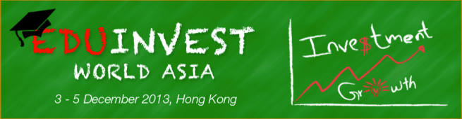 IMAPAC, Eduinvest ASIA, Global Education Magazine