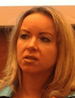 Anna Barchetti Durisch, Global Education Magazine