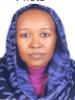 Huwayda Mohamed Ibrahim, Global Education Magazine