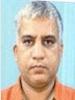 Pradeep Mohapatra, UDYAMA, Global Education Magazine