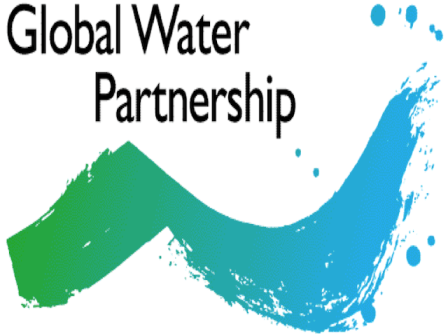 Global Water Partnership, Global Education Magazine,