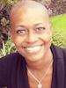 Leslie Hooks, global education magazine