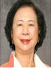 Amy Lau, Hong Kong, global education magazine