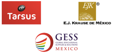 global educational supplies and solutions mexico, gess, global education magazine
