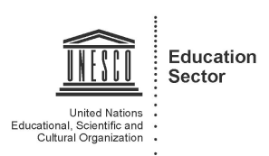 UNESCO, education sector, global citizenship education, global education magazine